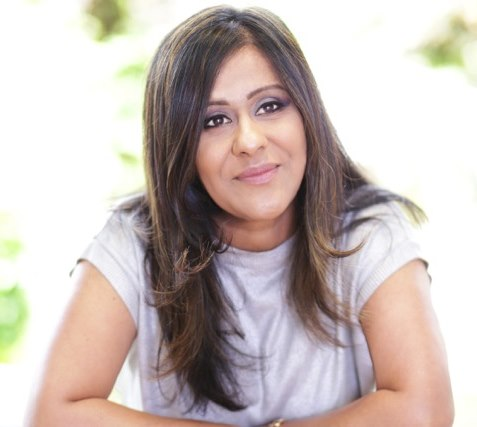 Archana Jain - Association of Women Solictiors, Surrey