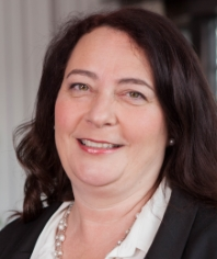 Irene Singh, Association of Women Solicitors - Surrey